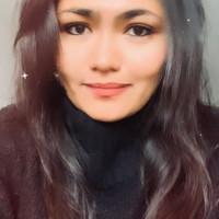 Jessica - MicroTask provider