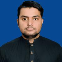 Quraan Teacher - MicroTask Service