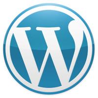 Wordpress Repair - MicroTask Service